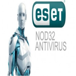 ESET NOD32 Smart Security Aggiornamento 2p
